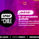 believechile