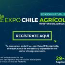 expo chile agricola